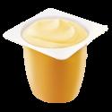Mini lactés Mangue