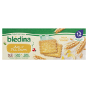 Biscuit petit beurre